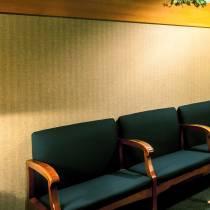 523 waiting room