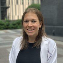 image dr. goldman