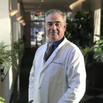 Dr. Douglas Decorato