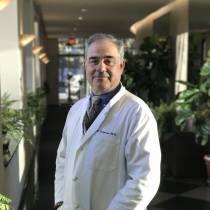 Dr. Decorato