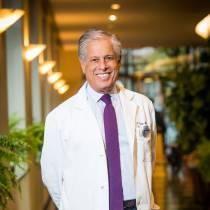 Dr. Richard Katz