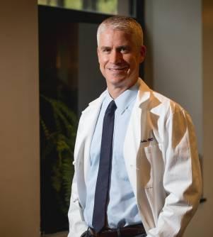 Dr. Gavin Duke