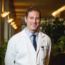 Dr. Deyer