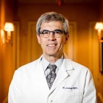 Dr. Ludwig