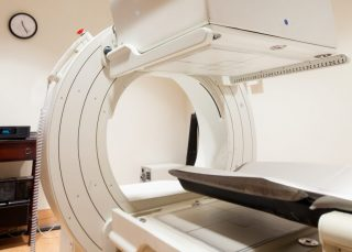 Radiology Patient Services