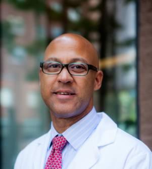 Dr. Sean Herman