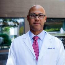 Dr. Herman