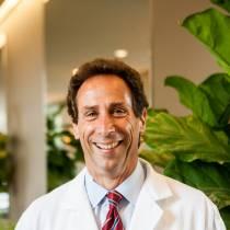 dr. Albert