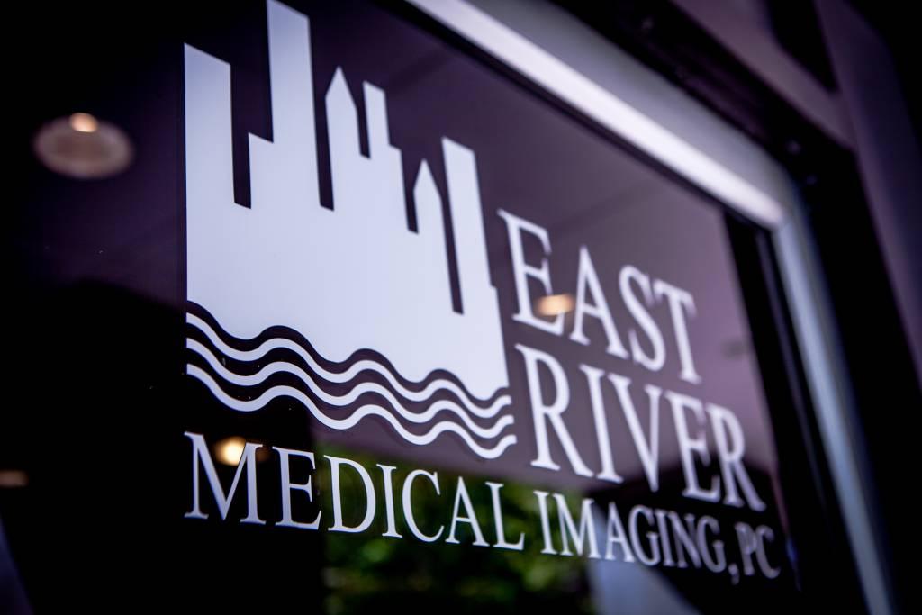 Harlem Hospital Radiology Department
