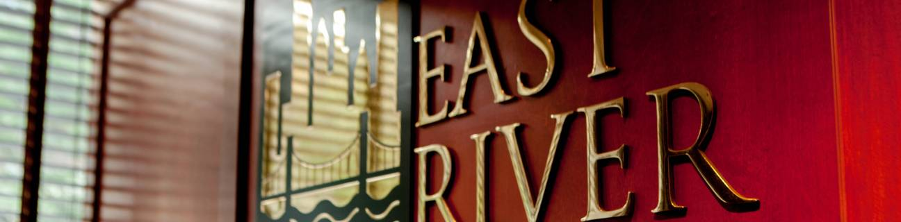 Locations | East River Medical Imaging
