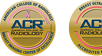 accreditation seals